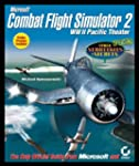 Microsoft Combat Flight Simulator 2:...