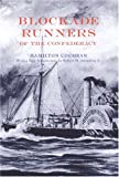 Blockade Runners of the Confederacy