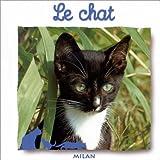 echange, troc Natacha Fradin - Le chat