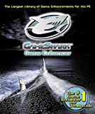 Gameshark Game Enhancer (輸入版)