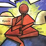 Just Live Ep by Epiicycle (2011-01-04?