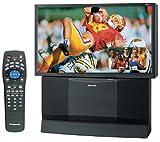 Panasonic PT56WXF95 56-Inch HDTV-Ready Projection TV