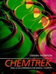 Chemtrek--Small Scale Experiments for...