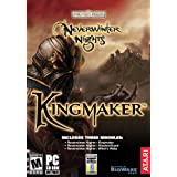 Neverwinter Nights: Kingmaker Expansion Pack (PC)