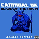 Blade of the Ronin (Deluxe Edition) [Explicit] [+digital booklet]
