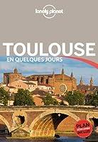 Toulouse En quelques jours - 3ed