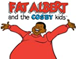 Fat Albert and the Cosby Kids Season 1