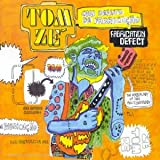 echange, troc Tom Zé - Fabrication Defect