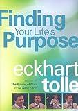 echange, troc Finding Your Life Purpose [Import USA Zone 1]