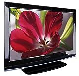 Proscan TV - 32LB30Q