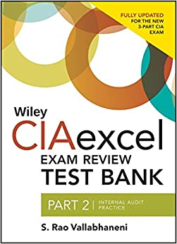 review questions ib test bank Chemistry interactive review activities  - there is a question bank of 75 questions,  unit 3 review unit 3 test free response questions - these are for el d.