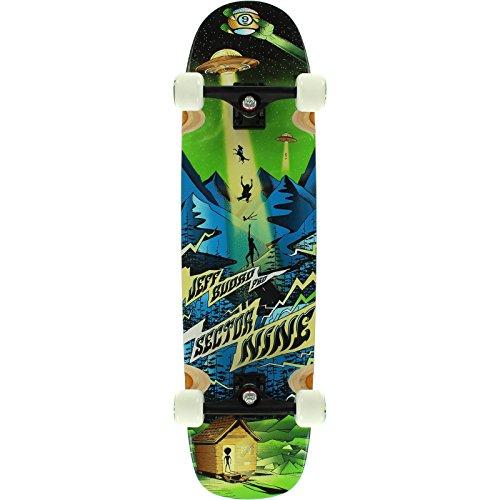 sector-9-budro-2016-verde-blu-longboard-completo