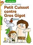 "Afficher ""Petit-Cuissot contre Gros-Gigot"""