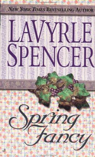 Spring Fancy, Spencer,LaVyrle