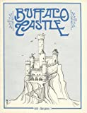 img - for Buffalo Castle (Tunnels & Trolls) book / textbook / text book