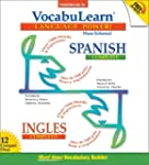 Vocabulearn Spanish & English Complet...