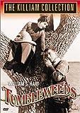 Tumbleweeds (Full Screen)