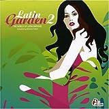 Vol.2-Latin Garden