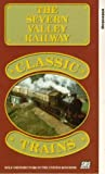 Classic Trains: Severn Valley Railway [VHS]