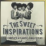 Complete Atlantic Singles Plus