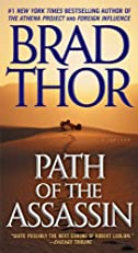 Path of the Assassin: A Thriller (Scot Harvath)
