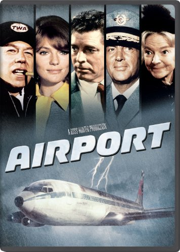 Airport (Airport compare prices)