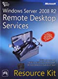 img - for Windows Server 2008 R2 Remote Desktop Services Resource Kit book / textbook / text book