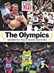 TIME-LIFE The Olympics: Moments That...
