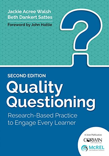 quality-questioning-research-based-practice-to-engage-every-learner