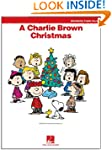 A Charlie Brown Christmas: Beginning...