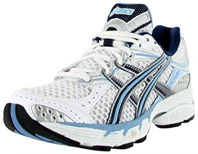 ASICS Ladies GEL-Pulse Running Shoe