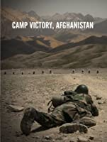 Camp Victory, Afghanistan [HD]