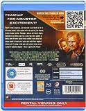 Image de A-team, The [Blu-ray] [Import anglais]