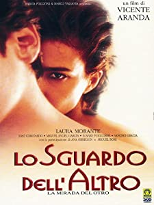 Amazon.com: Sguardo Dell'Altro (Lo) - IMPORT: jose' coronado, laura