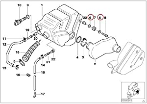 Images Diverter Wiring Diagram Rj11 together with Bmw R1100s Motorcycle furthermore Parking Lights On Car in addition E46 Wiring Schematic moreover Honda Valkyrie Interstate Wiring Diagram. on wiring diagram bmw k1200lt