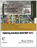 Prof. Sham Tickoo Exploring Autodesk Revit MEP 2014