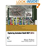 Exploring Autodesk Revit MEP 2014