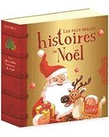 Les plus belles histoires de Noël