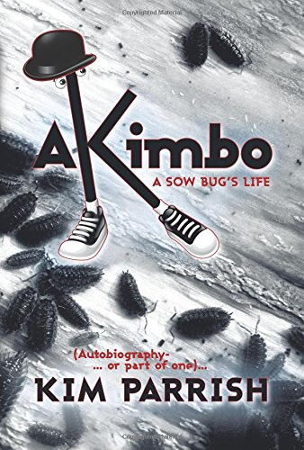 akimbo-a-sow-bugs-life-autobiography-or-part-of-one