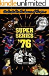 Super Series '76: Dedicated to the he...