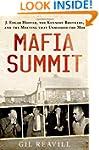 Mafia Summit: J. Edgar Hoover, the Ke...