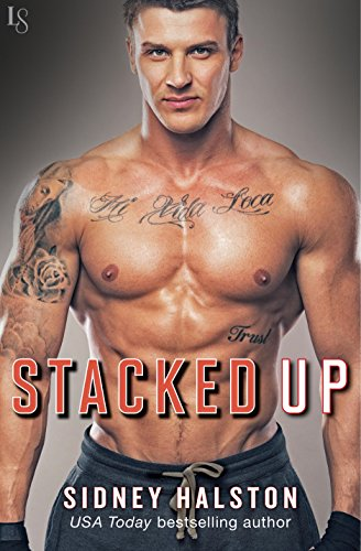 stacked-up-worth-the-fight-series