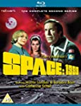Space 1999 [Blu-ray] [Import anglais]