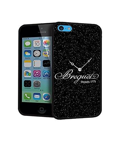 iphone-5c-breguet-casi-precedenti-creative-breguet-iphone-5c-protective-case-case-breguet-brand-dura