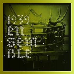 1939 Ensemble