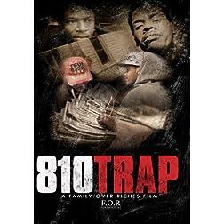 810 Trap