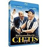 Bienvenue chez les Ch'tis [Blu-ray]par Kad Merad