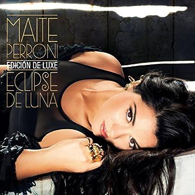 Eclipse De Luna Edicion Especial CD+DVD