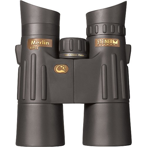 Steiner 8X42 Merlin Binocular