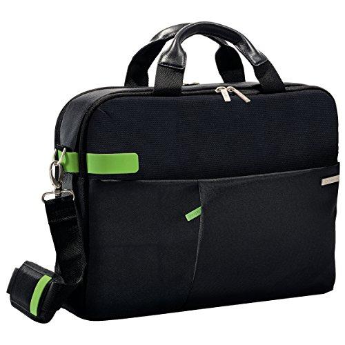 leitz-60160095-complete-156-laptop-smart-traveller-schwarz-businesstasche-fur-all-ihre-mobilgerate-u